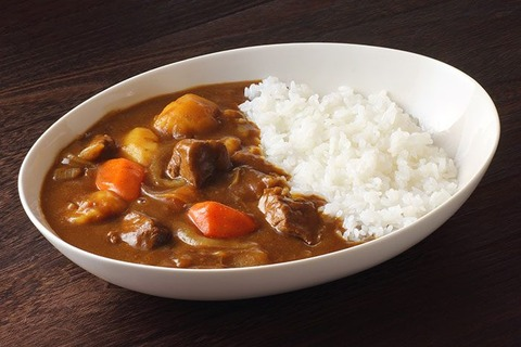 curry-rice-700x466