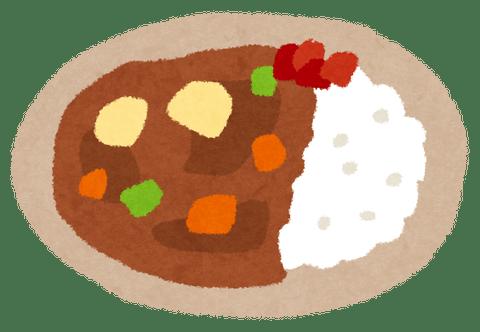 food_curryruce