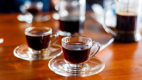 160420five_cups_coffee-w960