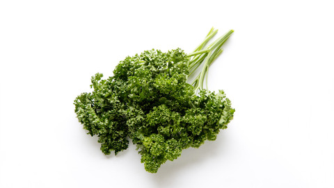 img_parsley_main
