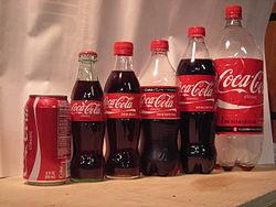 sdvsd250px-Coke_003