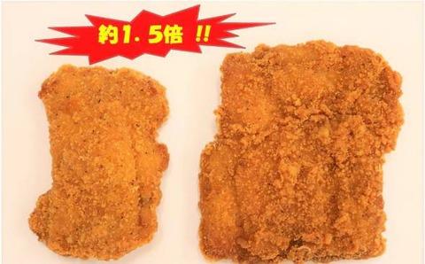 kk_chicken_01