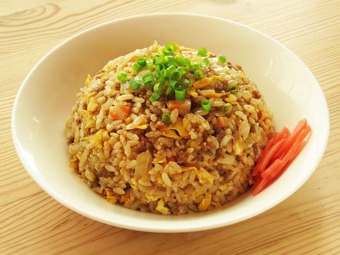 20180118-izakaya-japanese-fried-rice-300
