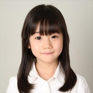 「すかすか」第5話に小學生聲優・岡田日花里が出演 : ぐら速 ...