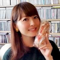 最近アニメ見始めてさ花澤香菜ちゃんの声いいなーって思ったわけだが