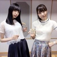 佐倉綾音さんGショックを身につける・・・普通女子でGショック選ぶか?