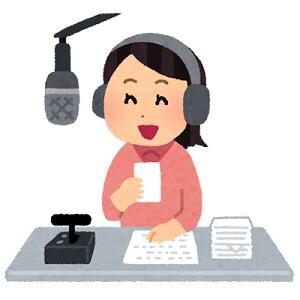 radio_dj_woman2