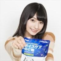 「美人声優の高野麻里佳にお姉さんがおるんか?しかも同じ声優?へぇーお姉さんもさぞ美人なんやろな」→ポチ