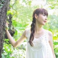 能登麻美子さんって何で活躍の場が減ってしまったの?