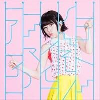 水瀬いのりさんの4thシングルの売上wwwwwww