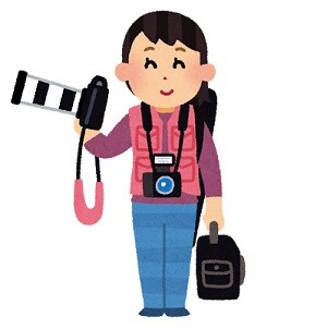 job_cameraman_woman