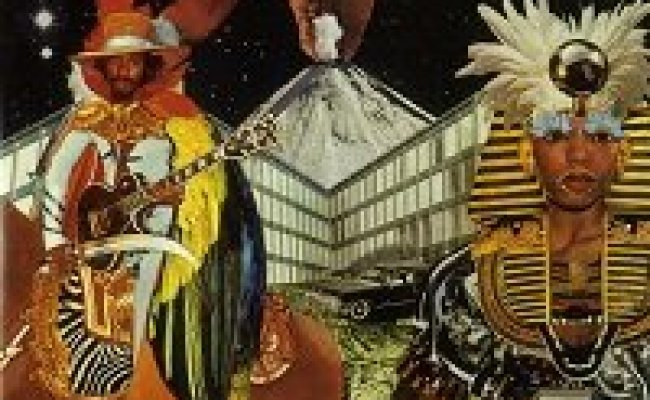 Game Dames And Guitar Thangs Eddie Hazel Funk Of Ages