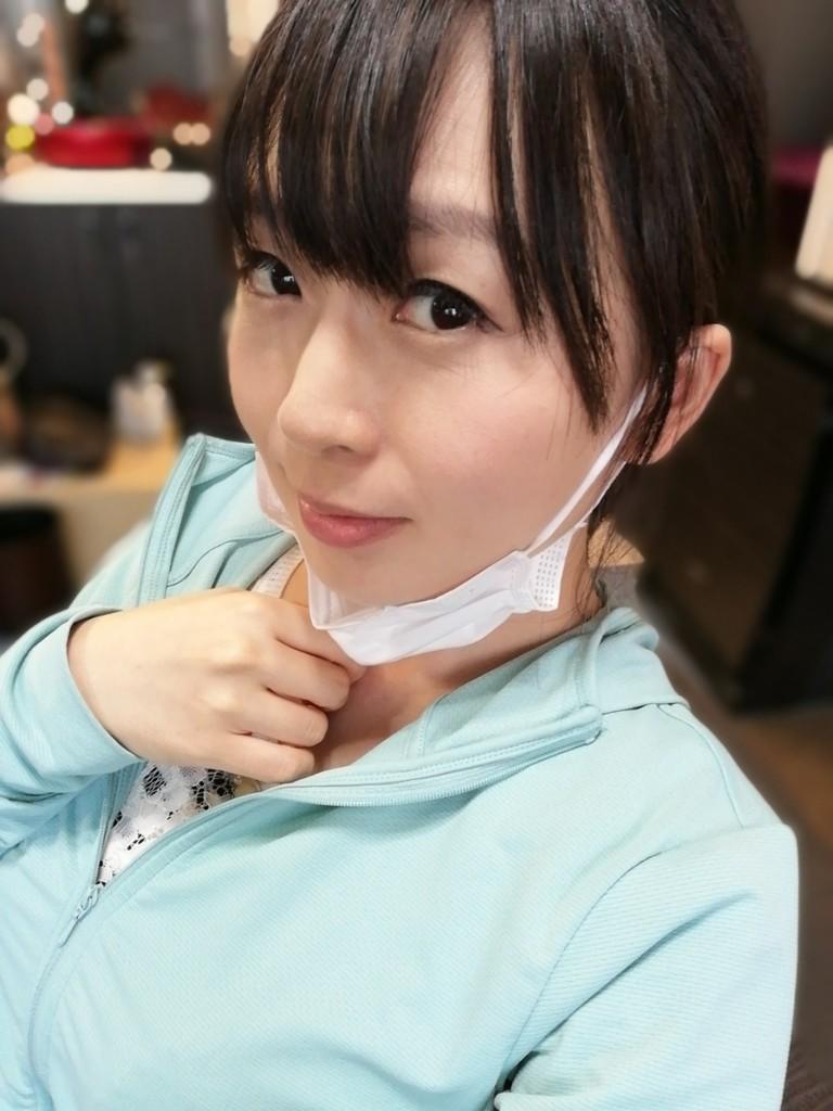 レズ♪♪ : 羽月希 オフィシャルブログ