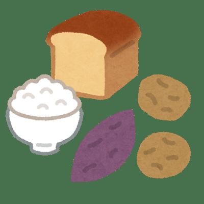food_eiyou1_toushitsu