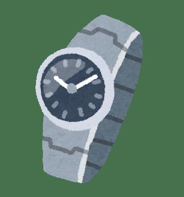 fashion_watch (1)