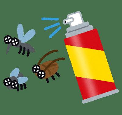 bug_sacchuuzai