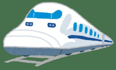 train_shinkansen (1)