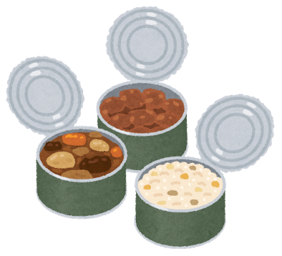 food_kandume_mirimeshi