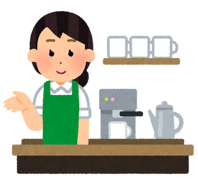 job_cafe_tenin_woman (1)