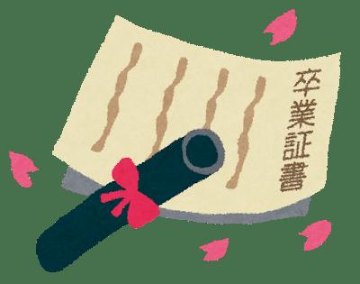sotsugyo_syousyo