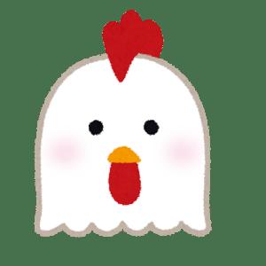 animalface_niwatori