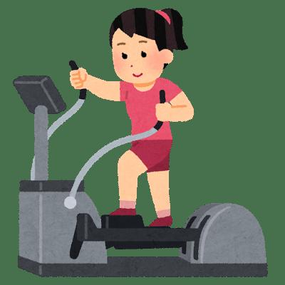cross_training_woman