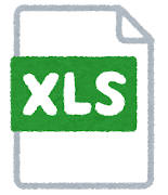 file_icon_text_xls