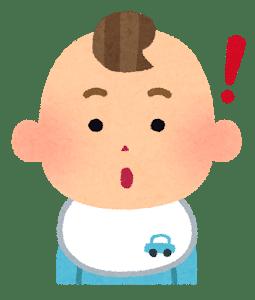 baby_boy05_idea