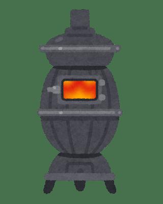 daruma_stove