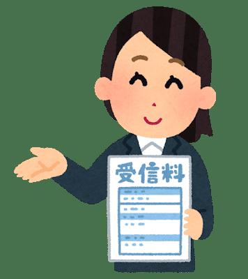 jushinryou_setsumei
