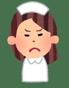 nurse02_angry (1)
