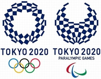 2020_tokyo_olympic_paralympic_7-e1484636129555 (4)