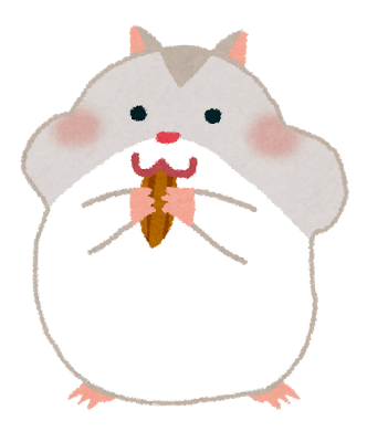 hamster_perl_white (1)