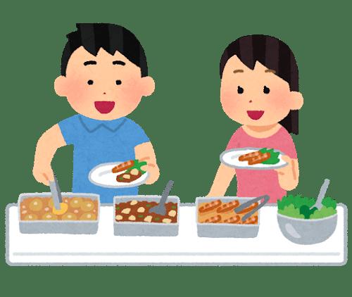 buffet_baikingu (1)