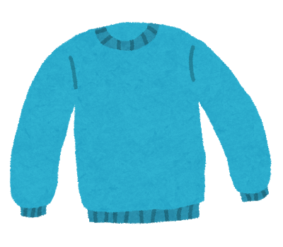 fashion_sweat_shirt