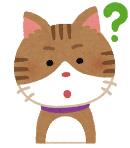 cat3_1_question