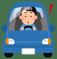 car_man05_idea