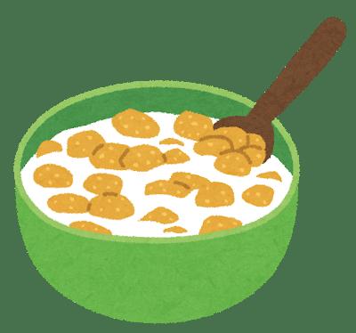 serial_cornflake (1)