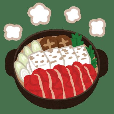 food_nabe_baniku