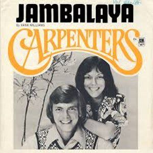 Jambalaya (On The Bayou) / ジャンバラヤ (Carpenters / カーペンターズ)1974 : 洋楽和訳 Neverending Music