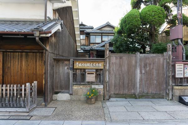 枚方公園駅-40