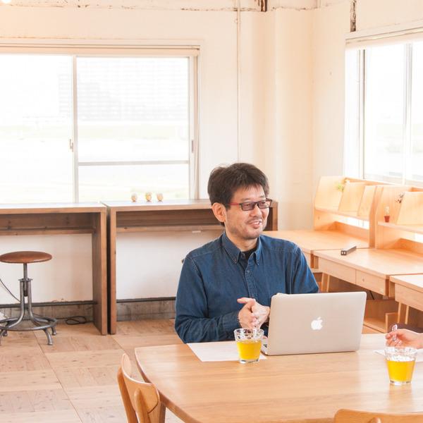 中村さんインタビュー-43