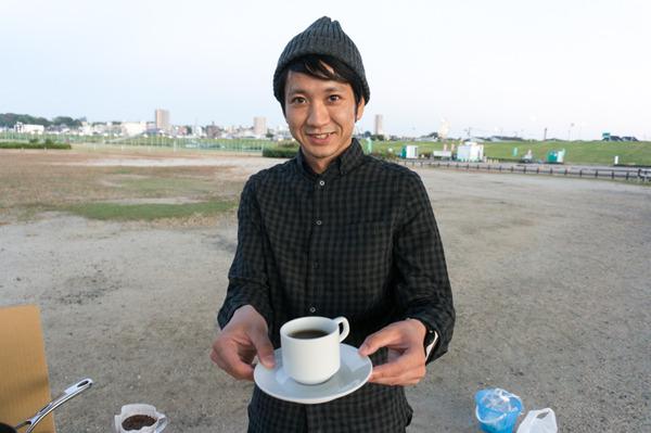 淀川コーヒー-77