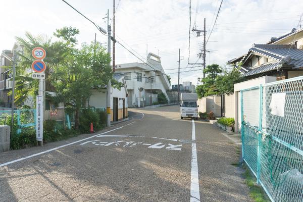 枚方公園駅-27