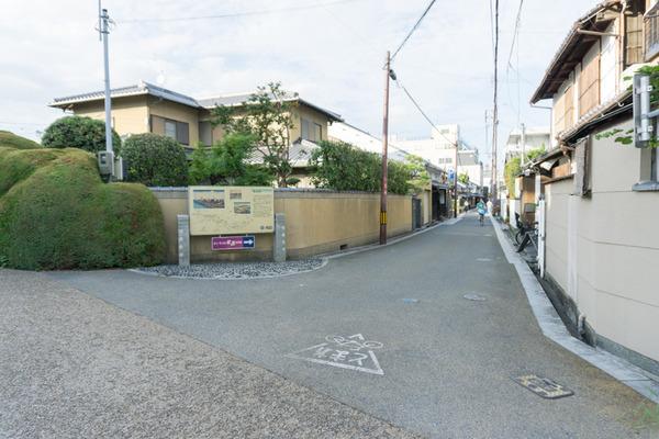 枚方公園駅-29