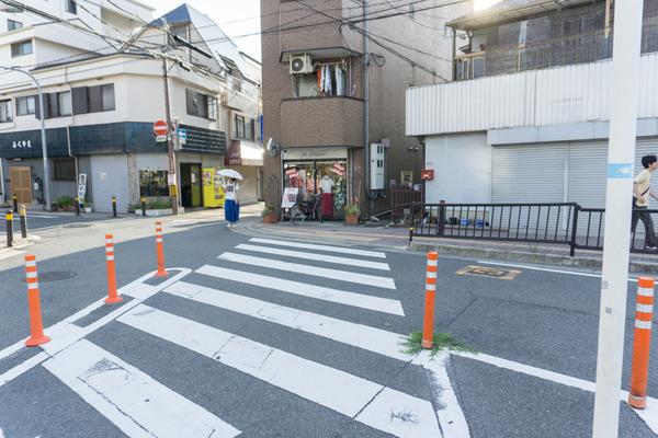 枚方公園駅-9