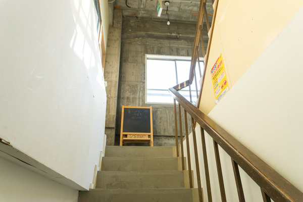枚方公園駅-52