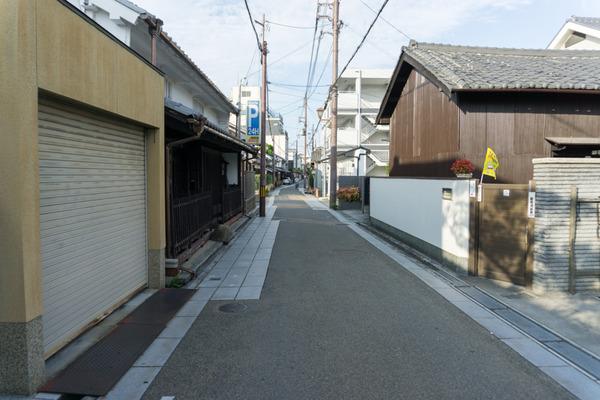 枚方公園駅-32