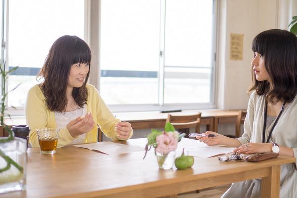 ひらばインタビュー-45