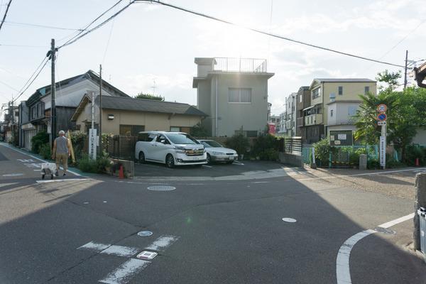 枚方公園駅-26